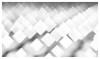 In the Dutch mountains (leo.roos) Tags: noiretblanc vierkanten squares зенитар zenitarme15017 russianlenses sovietglass m42 2bladediris squarebokeh a7s week502017 dyxum challenge darosa leoroos day6