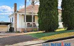 15 Glendale Drive, Glendale NSW