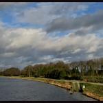 Assen, Marsdijk, Havenkanaal thumbnail