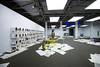 Carte blanche à Camille Henrot Days are Dogs, Palais de Tokyo, 2017 (Selbymay) Tags: paris 2017 camillehenrot palaisdetokyo daysaredogs exposition