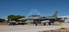 335 sqn-1007 (Eλληνικά Φτερά - Hellenic Wings) Tags: haf hellenicairforce f16 πολεμικήαεροπόρία