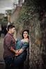 D+C (Wojtek Piatek) Tags: family pregnancy pregnant engagement dublin portrait vintage lightroom sony a7rii a7 couple