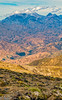 171216 110631-Pano (friiskiwi) Tags: 1670m 5500feet mountains atthetop pano awaterevalley marlborough newzealand nz