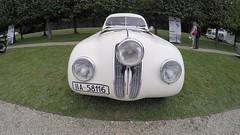 1939 BMW 328 Touring (pontfire) Tags: 1939 bmw 328 touring germancar bmwcars sportcars classiccars oldcars antiquecars vieillevoiture voitureancienne voituredecollection voituredesport car cars auto autos automobili automobiles automobile vooiture voitures coches coche carro carros nikon pontfire normandie normandy france bicolore worldcars voituresanciennes bayerischemotorenwerke chantillyartsélégance chantillyartsetélégance chantilly chantillyartsetélégance2016 richardmille peterauto motocyclette bike old antique classic veteran collection arts élégance chantillyartsélégance2016 2016 châteaudechantilly iia58116 et