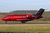 OE-IXI | Bombardier CL605 Challenger | Lauda Motion (Lewis Hamilton) (james.ronayne) Tags: oeixi | bombardier cl605 challenger lauda motion lewis hamilton lewishamilton ldm44