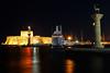 Rhodes Harbour at Night (- Ozymandias -) Tags: rodos greece gr greek rhodes hellas mediterranean europe europa ρόδοσ ελλάδα ελλάσ ελληνικήδημοκρατία μεσόγειοσ ευρώπη αιγαίοπέλαγοσ λύκιοπέλαγοσ περιφέρειανοτίουαιγαίου ελληνιστική κλασική ελληνιστικήεποχή κλασικήεποχή ροδιακή rhodian island έλληνασ ελληνική dodecanese rhodos griechenland griechische νησί grèce grec île isle insel dodécanèse dodekanes ägäis ägäischemeer αἰγαιοσπόντοσ αἰγαιονπέλαγοσ αἰγαιοσ mareaegaeum aegaeummare aegaeum egedenizi aegean aegeansea δωδεκάνησα dodecaneso onikiada merégée egeo antikesgriechenland antiquité époquehellénistique hellénistique époqueclassique classique grèceantique grèceclassique klassischerzeit hellenistischerzeit hellenistische hellenismus ελληνισμόσ νύχτα night nacht dunkel dark σκοτάδι foncé