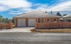 114 Taylor Avenue, New Berrima NSW
