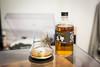 AKASHI Meisei 40% (Maestr!0_0!) Tags: akashi meisei 40 whisky blended japanese japan drinks white oak