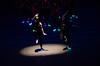 Dic 17 Recital CCV_-84 (licagarciar) Tags: ballet dance rithm