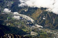 DSC_000(130) (Praveen Ramavath) Tags: chamonix montblanc france switzerland italy aiguilledumidi pointehelbronner glacier leshouches servoz vallorcine auvergnerhônealpes alpes alps winterolympics