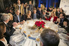 Cena de Navidad PP Comunidad de Madrid (cristina cifuentes) Tags: cristinacifuentes cifuentes marianorajoy rajoy pp ppmadrid partidopopular ppcomunidaddemadrid afiliados simpatizantes proyecto empleo navidad navidadppmadrid