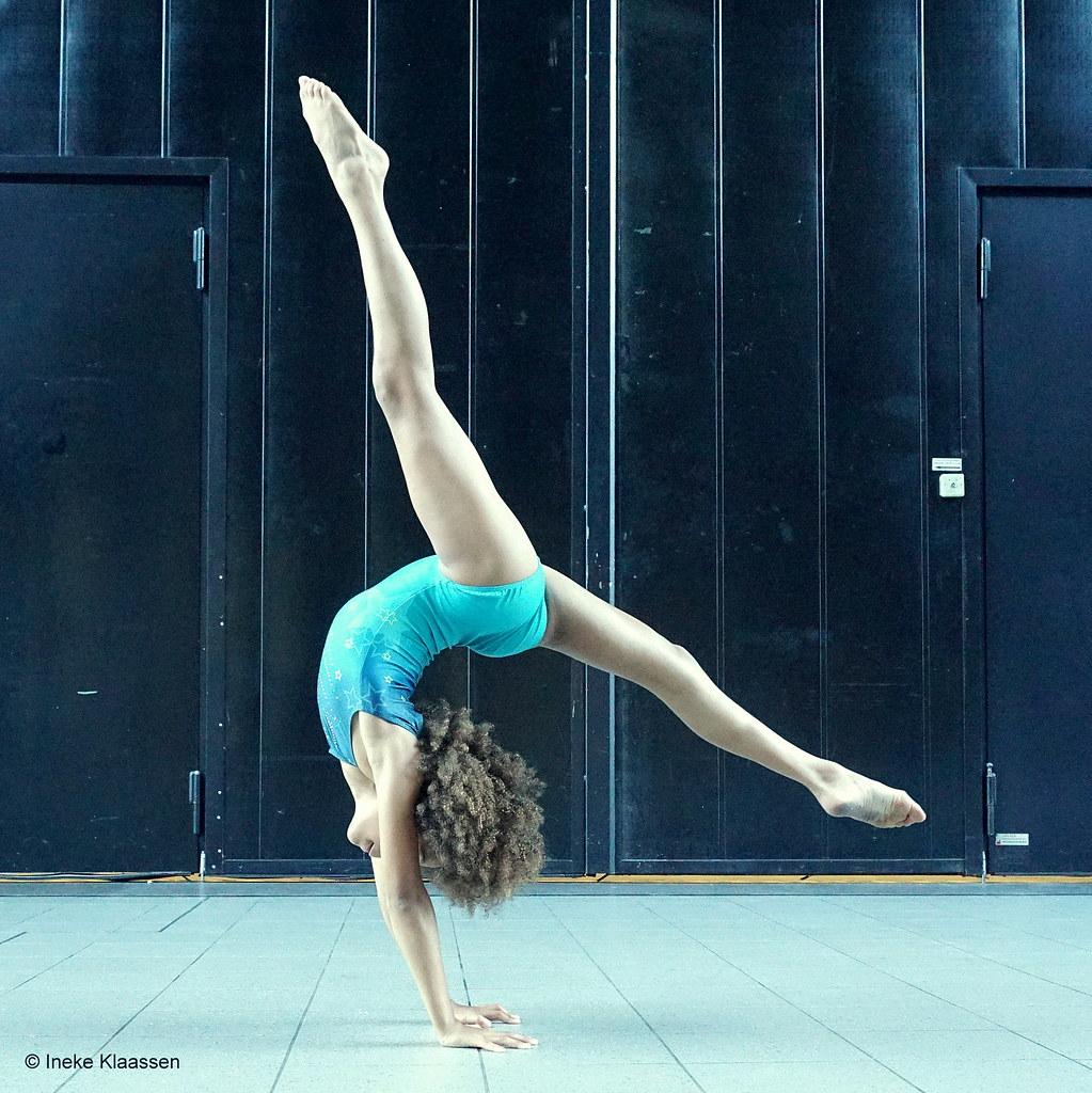 Athletics Gymnastics Strength: The World's Best Photos Of Gymnastics And Handstand