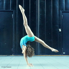 Fantastic Gymnastics 2017 (Ineke Klaassen) Tags: fantasticgymnastics gymnastics gymnastiek handstand gympower lenig flexible turnen sport sporter ahoy rotterdam fg2017 fg sportevenement inekeklaassen fit sportief girl sony sonyimages sonya6000 sonyalpha sonyalpha6000 sonyilce6000 ilce exceptsecondlife 10faves 1025fav 400views 15faves 2550fav 25favs 25faves 25fav 1500views 30faves 30fav sonyflickraward 2500views 35faves 35fav