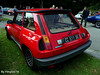 Renault 5 Turbo 2 (fangio678) Tags: expo weiterswiller 20 08 2017 voituresanciennes ancienne collection cars classic coche oldtimer youngtimer french francaise renault 5 turbo 2