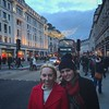 IMG_8485insta (LardButty) Tags: christmas2017 london cocktails lights regentstreet christmaslights