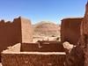 Morocco Travel: March 2017 (surharper) Tags: moroccotravelmarrakech marrakesh taghazout ergchebbi atlasmountains westernatlantic africa riad jemaaelfnaa souk