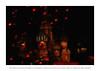 "Merry Christmas & A Happy New Year (alex ""heimatland"") Tags: christmas ドイツのクリスマス 聖誕 圣诞 クリスマス 크리스마스 கிறிஸ்து பிறந்த திருநாள் క్రిస్మస్ คริสต์มาส kersfees krishtlindje عيد ميلاد milad gabonak খ্রীষ্টের জন্মোতসব božić коледа pasko jul kristnasko jõulud joulu noël nadal შობა χριστούγεννα નાતાલ nwèl kirsimati חג המולד क्रिसमस hnub khixamis krisimaasi natal an nollaig jól natale ניטל ಕ್ರಿಸ್ತವರ್ದ೦ತಿ moscow mockba sigma helios"