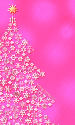 "Samsung-Z1-Z2-Z4-christmas-wallpapers-2018-TizenExperts-1 • <a style=""font-size:0.8em;"" href=""http://www.flickr.com/photos/108840277@N03/38555162194/"" target=""_blank"">View on Flickr</a>"