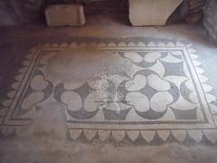 Necropoli di Villa Doria Pamphilj_31