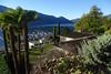 Ausblick auf Locarno (uwelino) Tags: switzerland schweiz swiss suisse swisstravel swisstravelspectacular 2017 lagomaggiore cardada tessin kantontessin ticino europa europe locarno ascona
