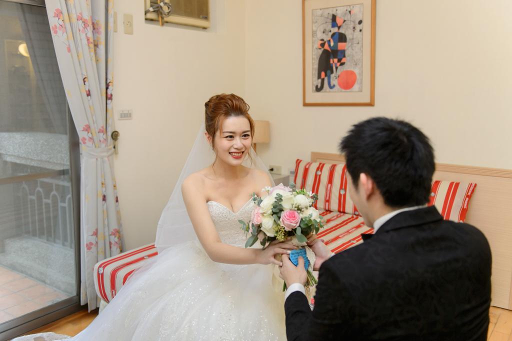 婚攝小勇, 小寶團隊, 台北婚攝, 君品, 君品婚宴, 君品推薦, 君品婚攝, Anna Yan Makeup studio, JENNY CHOU Wedding Gown, 78th studio ,wedding day-046