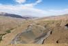 Amazing Atlas-Mountains (jennifer.stahn) Tags: travel travelphotography marokko morocco marocco maroc atlas atlasmountains mountain gebirge nikon jennifer stahn niceview niceplace afrika nordafrika africa