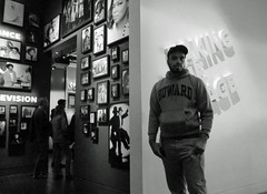 IMG_2819_AAHC_Young_Man_portrait_201711 (Stephenie DeKouadio) Tags: canon photography dc dcphotos dcurban urban urbandc washington washingtondc people man blackandwhite monochrome shadow shadows