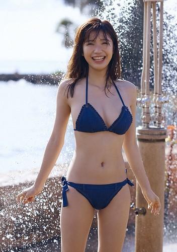 小倉優香 画像41