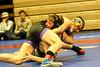 591A6811.jpg (mikehumphrey2006) Tags: 2018wrestlingbozemantournamentnoah 2018 wrestling sports action montana bozeman polson varsity coach pin tournament