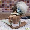 №500. Vol.1 / Ep.LXVI (OylOul) Tags: 16 action figure damtoys hottoys custom monster high doll