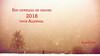 Happy New year 2018  ...! (Explore #25) (Alex Verweij) Tags: happynewyear 2018 alexverweij nieuwjaar wens kaart nieuwjaarwens happy ellen alex sneeuw walking snow wandelen jaar uit out tree boom explore25 explore 1012018 1januari
