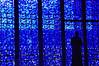 BRASÍLIA - 2016 -  (447) (ALEXANDRE SAMPAIO) Tags: alexandresampaio brasília goiânia cidade fotografia urbano patrimônio história arquitetura planopiloto planejada modernidade moderno oscarniemeyer arte composição criação beleza estética contraste iluminação cor cores formas desenho espaço fantástico possibilidades invisível visível sensibilidade vida energia paz delicadeza tradição estrutura prédio edifício brasil transcendência imaginação mágico magia cultura natureza plantas