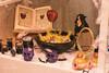 Aniversário Gracyelle 24 anos (fill_alcantara) Tags: festa aniversario photography photo photographer happy vsco picture canon canont6i branca de neve brancadeneve