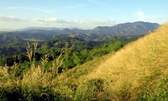 20171127_013 (Subic) Tags: philippines hike hash landscapes
