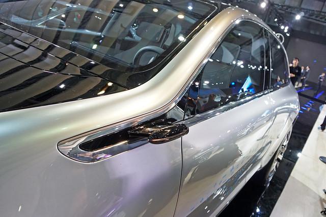 MB Concept EQ-10