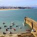 Le port de Piégu ©Pleneuf Val André