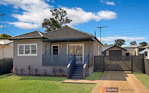 35 Tara Rd, Blacktown NSW 2148