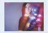 (J.Blair Images) Tags: film polaroid photoshoot model modeling grain instant instantfilm gritty doubleexposure nophotoshop shootfilm light lightleak lighttrails experimental