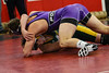 591A6927.jpg (mikehumphrey2006) Tags: 2018wrestlingbozemantournamentnoah 2018 wrestling sports action montana bozeman polson varsity coach pin tournament