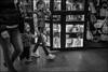 6_dsc6859 (dmitryzhkov) Tags: candid street moscow streets people stranger russia streetphoto streetphotography dmitryryzhkov sony reportage face faces portrait documental urban art life streetlife jornalism report