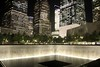 20171006_139 WTC 911 Memorial Downtown Manhattan New York City NY USA (FRABJOUS DAZE - PHOTO BLOG) Tags: usa yhdysvallat newyork newyorkcity ny nyc gothamcity bigapple manhattan lowermanhattan downtownmanhattan wtc worldtradecenter skyscraper pilvenpiirtäjä 911memorial memorial 911 fountain