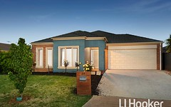 24 Villiers Drive, Point Cook VIC