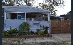 67/5982 Pacific Highway, Nambucca Heads NSW
