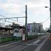 Toden Kishi-bozin-mae Station