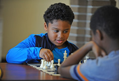 bv 191 chess 110 (District191) Tags: chess tournament metcalf