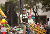 2016-04-09 - Houston Art Car Parade -0859 (Shutterbug459) Tags: 2016 20160409 april artcarparade downtown events houston parade public saturday texas usa unitedstates anuhuac
