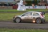 CR5_6959.jpg (Craig Richardson) Tags: 70300mm britishrallycrosschampionship cars circuit croft d750 dirt grandprix race racing rally