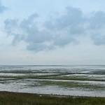 Wattenmeer Sylt thumbnail