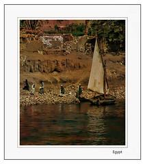 (2653) Creuer pel Nil (Egipte) (QuimG) Tags: nil nilo nile egipte egypt quimg quimgranell joaquimgranell