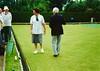 IMG_20171216_0017 (embersportsclub) Tags: ember sports club bowls tennis drama croquet esher surrey thames ditton